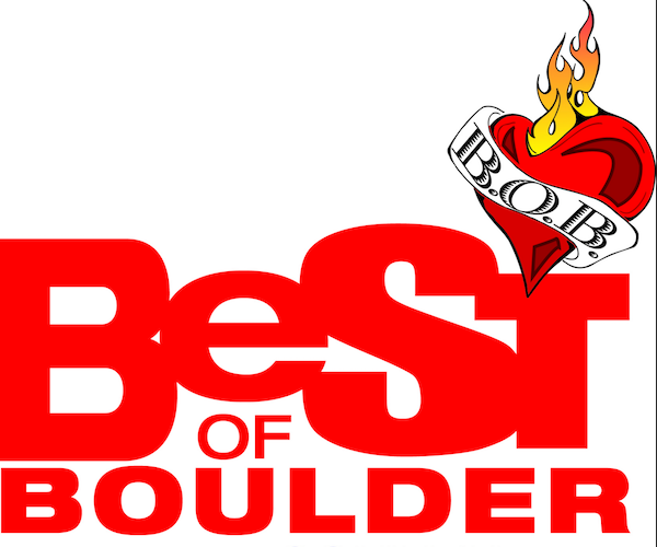 BEST OF BOULDER LOGO