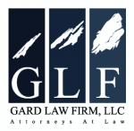 Gard Law Firm, LLC