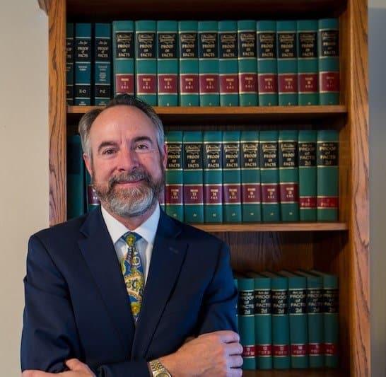 Jeffrey Gard